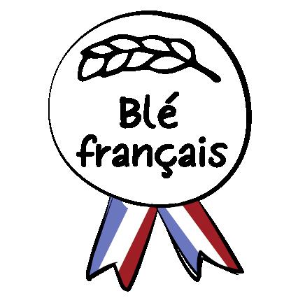 Blé Français