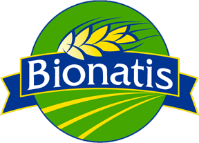 BIONATIS | French manufacturer | Organic part-baked bread and snacks