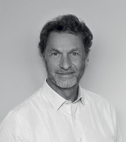 Jean-Manuel LEVEQUE,